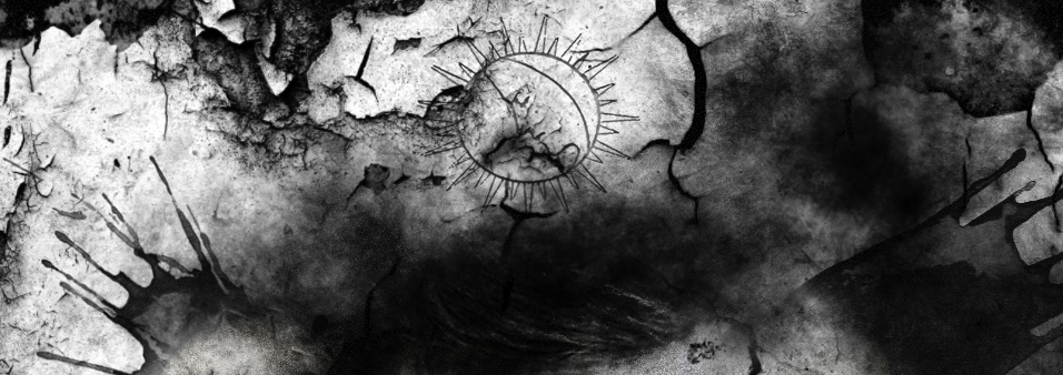 MOONREICH – TERRIBILIS EST LOCUS ISTE