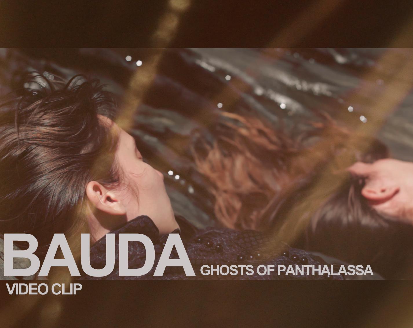 BAUDA LIVE VIDEOS