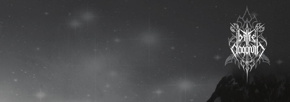 BATTLE DAGORATH – CURSED STORM OF AGES