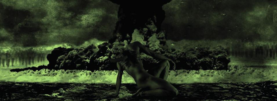 SIMULACRO – FALL OF THE LAST IDOL