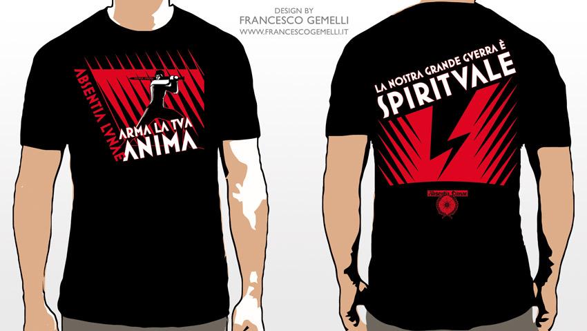 absentia_lunae_anima_shirt_01_PROMO