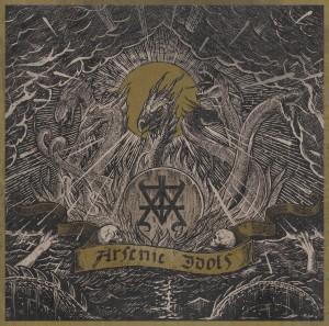 Adamus-Exul-Arsenic-Idols-Front-1500px_low