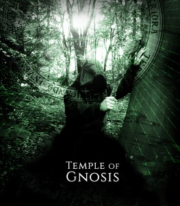 temple-of-gnosis-promo-photo (1)