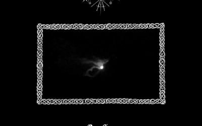 DTP034 NEAR – OWN SUN