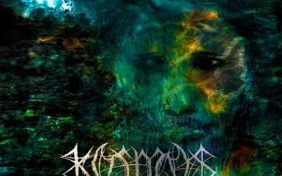 Next KOSMOS Atmospheric Black Metal Journey under SSS – A Sad Sadness Song