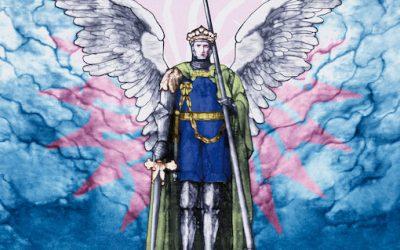 ATMF051 NOVA – Veniamo Dal Cielo
